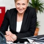 עסקים קטנים – מנהלים גדולים: איך לשפר את היכולות שלכם?