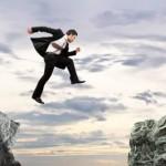 כיצד קביעת יעדים תורמת להגדלת ההכנסות בעסק?