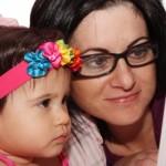 נשים בחופשות לידה- האם להקים עסק?