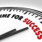 מדוע חזון עסקי חיוני גם לעסק קטן ובינוני?