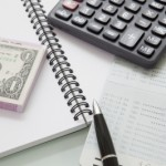 כיצד לנהל את תזרים המזומנים של העסק?