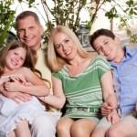 כיצד אפשר להגדיל את הכנסות המשפחה?